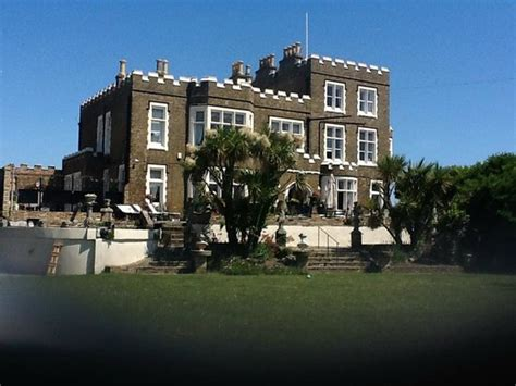 bleak house cloonlara bed breakfast broadstairs kent photos prices b b reviews tripadvisor