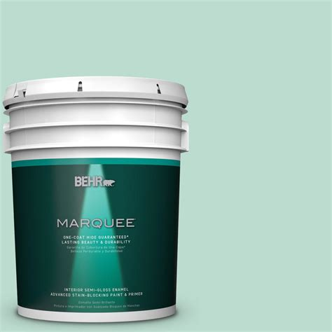 behr paint colors one coat behr marquee 5 gal m420 3 mirador one coat hide semi