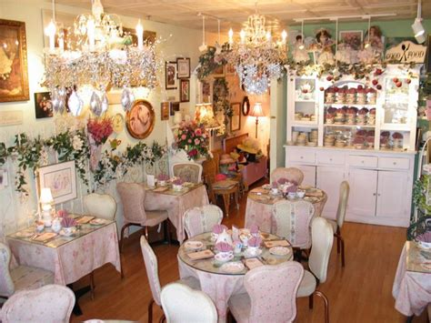tea room miami 17 best images about tea room decorating ideas on princess birthday tea