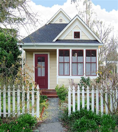 homes pictures small house style small house style is a web magazine
