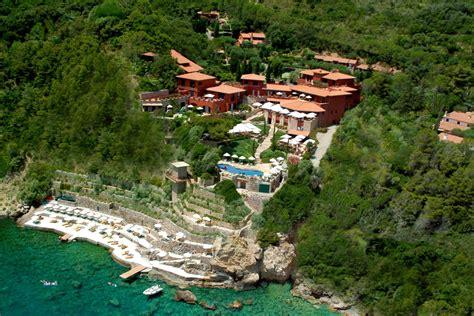 hotel porto ercole argentario hotel il pellicano porto ercole wtg global