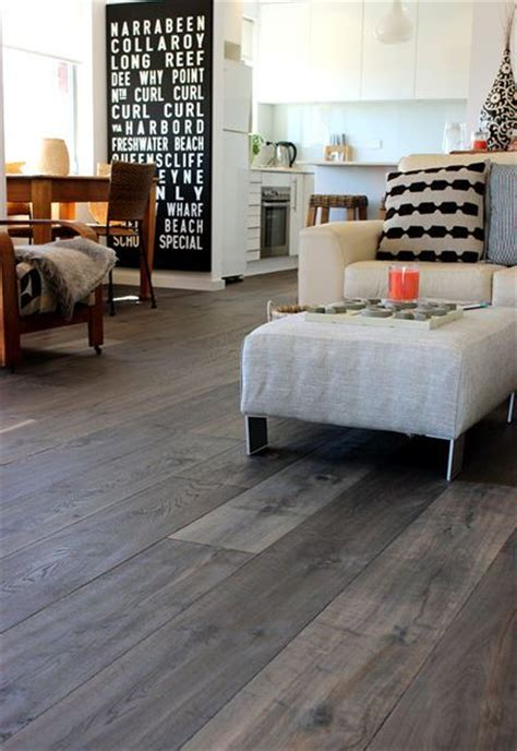 home and decor flooring 25 best ideas about oak hardwood flooring on pinterest