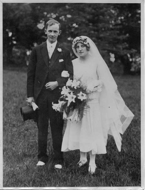 marriage portrait photo photo portrait de mariage 1920 2030156 weddbook