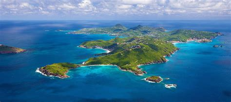 Bahama Heads To St Barts For A New Scent by Luxury St Barts Villa Luxury Retreat Rentals Luxury