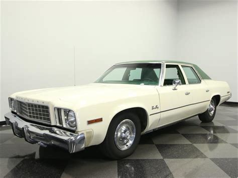 1979 plymouth fury 1977 to 1979 plymouth fury for sale on classiccars 3