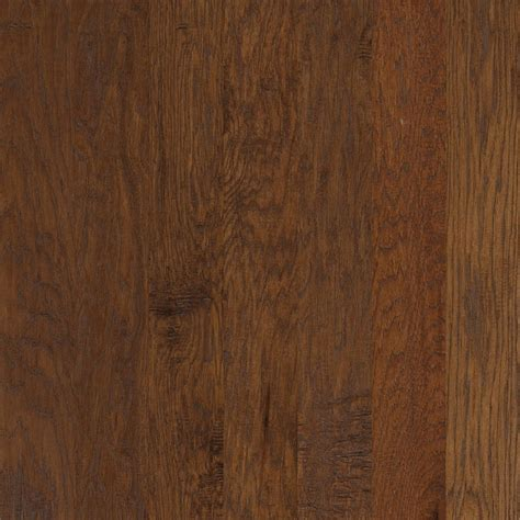 shaw engineered hardwood floors reviews floor matttroy