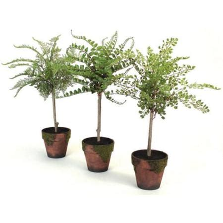 Artificial potted trees 100 images artificial tree crape myrtle trees artificial plants