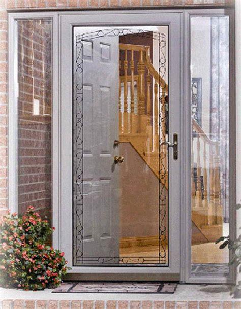 Pella Interior Doors Entrance Pella Doors For Entrance And Interior Jones Clinton