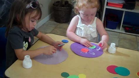 Becoming A Preschool by Preschool Activities Class Brentwood Ca Child Day Care House Oakley Martinez