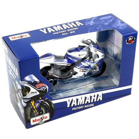 Yamaha Yzr M1 Jorge Lorenzo No 99 ce 227 o moto gp 2012 yamaha yzr m1 racing team jorge