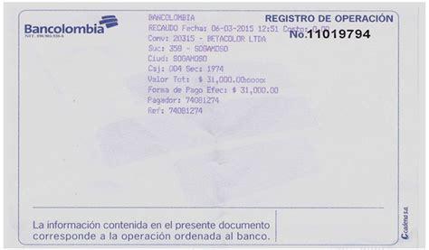 consulta de saldo banco popular bancolombia consultar saldo cuenta de ahorros por