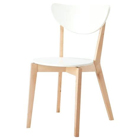 Ikea Washable Dining Chair Covers Ikea Dining Chairs Stackable In Comfortable Sale Ikea Washable Chair Covers For Ikea Chair