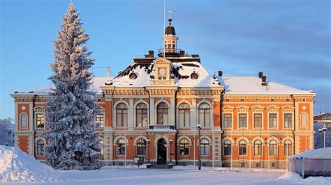 Finder Finland Finland Holidays Find Cheap Finland Packages Expedia Au