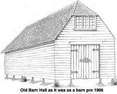 scheune zeichnen 1000 images about drawing barns on barns