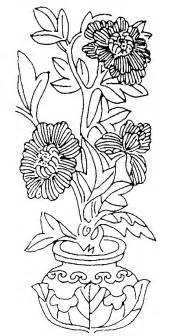 free printable coloring pages for adults advanced flowers advanced coloring books coloring pages
