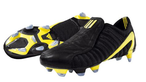 top 10 adidas football shoes top 10 football shoes by adidas