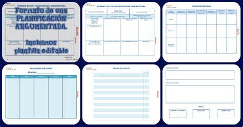 limite de pago de refrendo 2015 fecha lmite para pago de refrendo 2015 fecha limite para