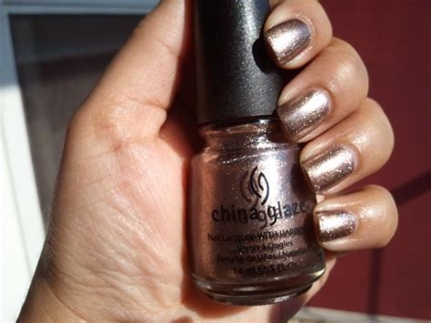 china glaze swing baby china glaze swing baby reviews photos makeupalley