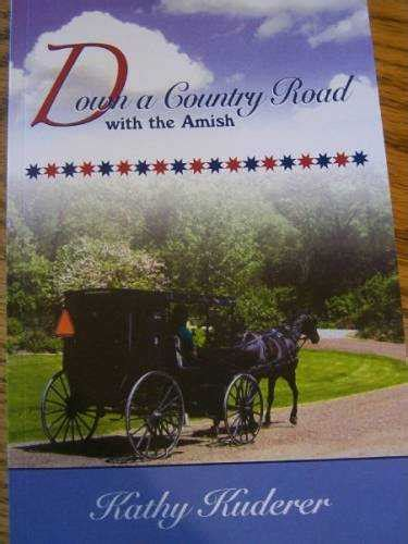 amish amish books a country road with the amish amish books