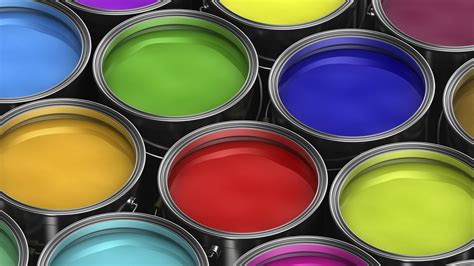 paint images wilkes barre commercial painting