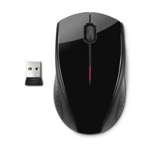 Mouse Wireless Hp X3000 hp wireless mouse x3000 pas cher achat vente souris