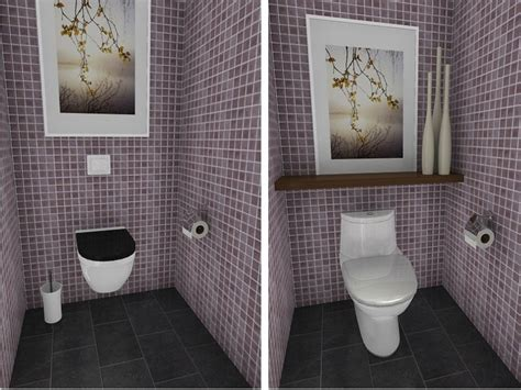small toilet 10 small bathroom ideas that work roomsketcher blog