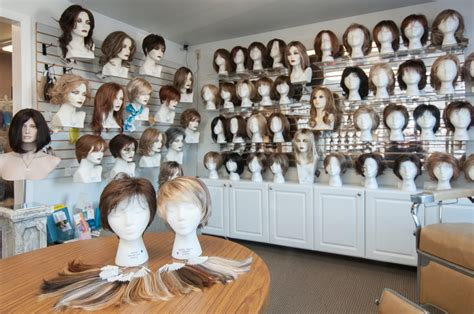 beyond beautiful salon and boutique beyond beautiful salon and boutique beyond beautiful