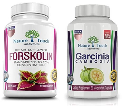 The Power Abs Diet Weight Loss Supplements by Forskolin For Weight Loss And Garcinia Cambogia Burn
