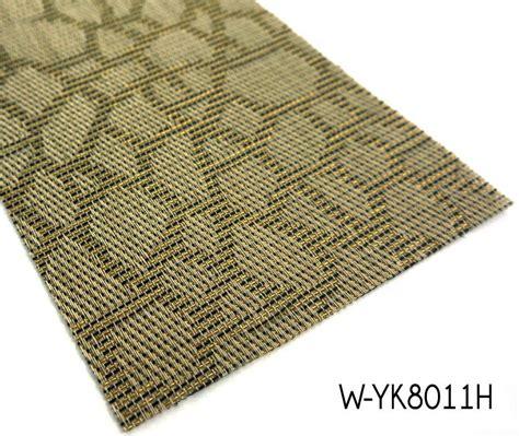 jacquard woven vinyl rugs for indoor topjoyflooring