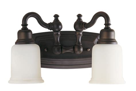 Murray Feiss Vanity Lighting Fixtures Murray Feiss Canterbury 2 Light Vanity Fixture Lighting Etc