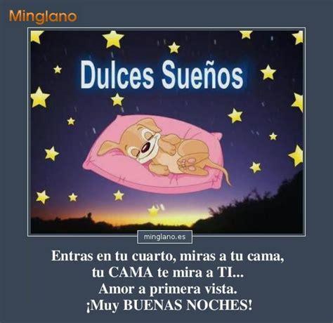 imagenes buenas noches simpaticas frases de buenas noches simp 193 ticas