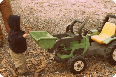 Craigslist Houston Farm And Garden by Craigslist Tractors Farm Tractor Tx