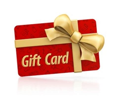 How To Offer Gift Cards - get a 5 magazines com gift card with each select time inc title subscription
