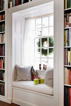 window bench and bookshelves 1000 images about window bench seat on pinterest window