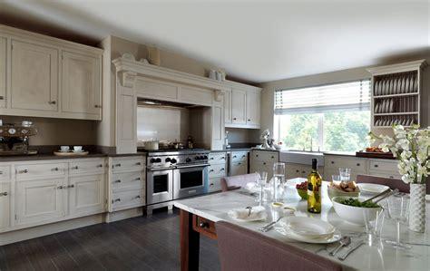 smallbone kitchen cabinets smallbone kitchen cabinets 28 images smallbone devizes