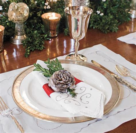 beautiful table settings pictures pin by accent on design on accent on design blog pinterest