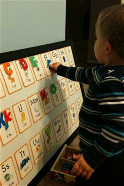 printable board games for 4 year olds for the love of learning diy alphabet learning board