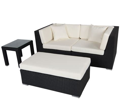 ottoman and coffee table combo modern coffee table ottoman combo