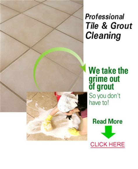 Professional Grout Cleaning Service Rock Tile And Grout Cleaning Arkansas Ar