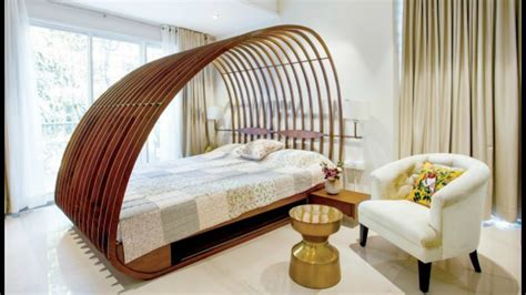 bedroom  bed furniture design ideas  luxury