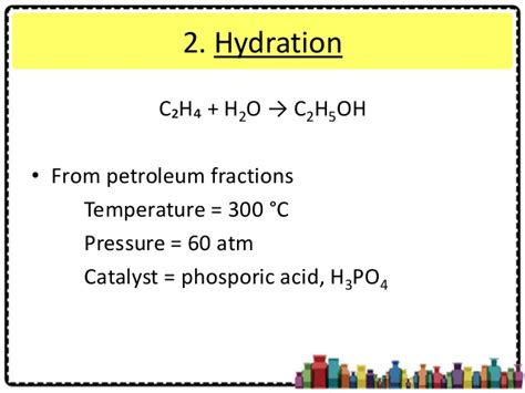 chapter  carbon compounds
