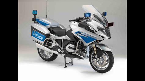 bmw   rt police youtube