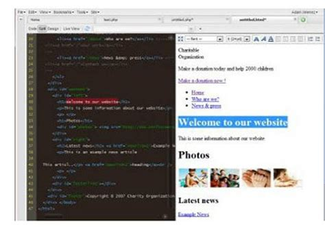 layout editor chrome 45 useful google chrome extensions apps for web