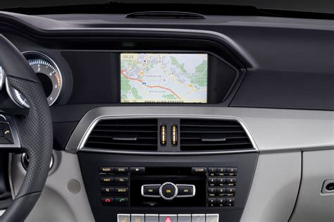 mercedes gps system mercedes guest post an easy guide to updating