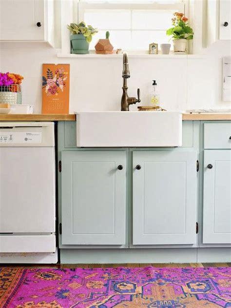 muebles pintados con chalk paint sloan 20 muebles pintados con chalk paint para inspirar tu