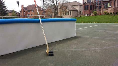 best backyard hockey rinks backyard ice rink walls 2017 2018 best cars reviews
