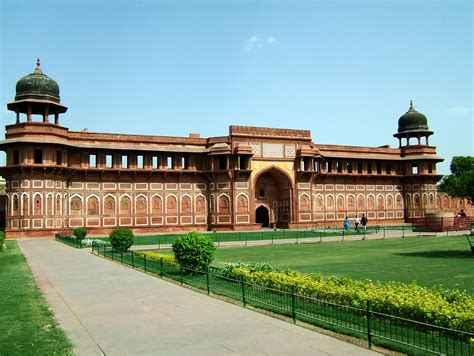 fort covenant tales of the seventh part two books agra fort near the gardens of the taj mahal
