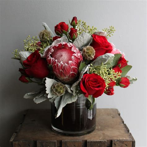 s day flower arrangements ideas valentine s day bouquets for guest post by back bay
