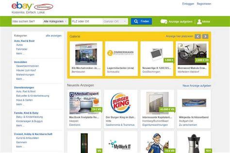 Ebay Kleinanzeigen Auto ebay de kleinanzeigen auto