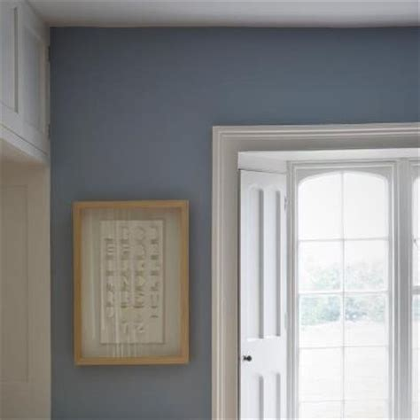farrow and ball lulworth blue bedroom farrow and ball lulworth blue farrow ball paint pinterest